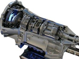 Automatic_transmission_cut