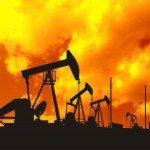 Benzín nebo nafta?