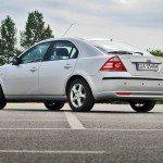Jak správně jezdit s naftovým motorem