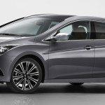 Hyundai 2015: populární modely přešívají do novějšího