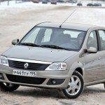 Auto za 100 000 Kč