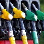 Jak vypočítat průměrnou spotřebu vozidla?
