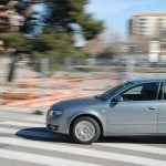 10 zlozvyků za volantem