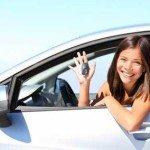 Změny v registraci vozidel 2015