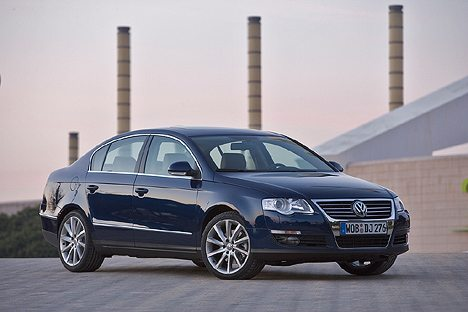 Manual Vw Passat B5 Ke Stazeni