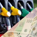 Aktuální ceny benzínu – Kde tankovat?
