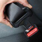 Pokuta za jízdy bez pásů: Platí ji řidič nebo spolujezdec?