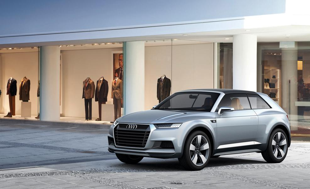 audi-crosslane-coupe-concept-photo-560617-s-986×603