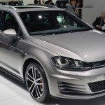 VW Golf GTD Variant 2015: prověřený spolupracovník