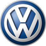 Bude z Volkswagenu pro změnu Volkswurst?