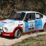 Kultovní auta – ŠKODA 130 RS – 1. díl