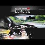 Video: Honda Civic Type-R – prvenství na Nürburgringu