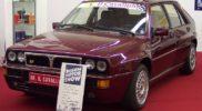 800px-Lancia_Delta_Evo_vl_EMS