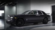 Rolls-Royce-Crossover-mule-Project-Cullinan-1