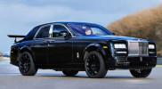 Rolls-Royce-Crossover-mule-Project-Cullinan-2