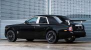 Rolls-Royce-Crossover-mule-Project-Cullinan-3