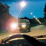 Proč je pro řidiče lepší být po operaci očí, než řídit s brýlemi