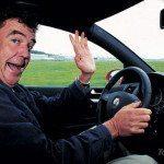 Jeremy Clarkson vs BBC: klid zbraní