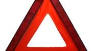 trojuhelník
