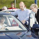 Jak koupit ojeté auto? – 5 nejčastějších otázek