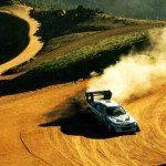 Kultovní auta: Peugeot 205 Rallye – 4. díl
