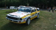 Audi_Sport_Quattro_at_Legendy_2014