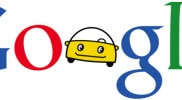 Google-self-driving-car-logo2