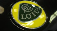 Lotus-Car-Logo-Wallpaper-1024×640