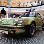 Porsche chce dělat zábavnější auta