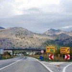 Cesta do Chorvatska autem – Kudy jet a za kolik?