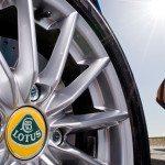 Lotus chystá Crossover. Má být v roce 2019 a montovat se bude v Číně