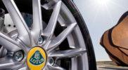 lotus-elise-wheel