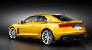 sport-quattro-yellow2