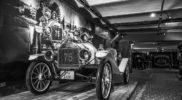 FordT1912