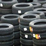 Vybíráme správné pneumatiky. Jak na to?