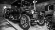 buickD35-1916