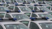 policie02