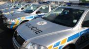 policie06