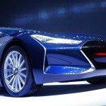 Další čínská kopie: tentokrát Tesla