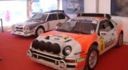Ford_RS200_1