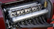 MaseratiTipoV4-00
