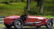 MaseratiTipoV4-01