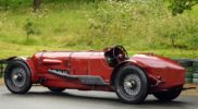 MaseratiTipoV4-02