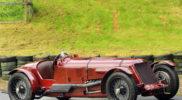 MaseratiTipoV4-03