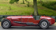 MaseratiTipoV4-04
