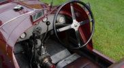 MaseratiTipoV4-05