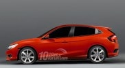 honda-civic-10-1