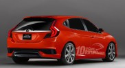 honda-civic-10-2