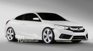 honda-civic-10-3