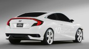 honda-civic-10-4